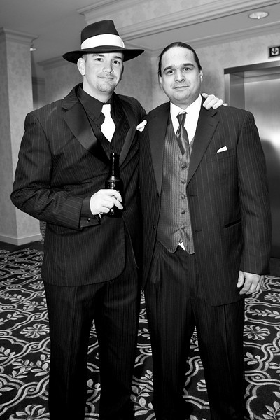 wedding J&N-144.jpg