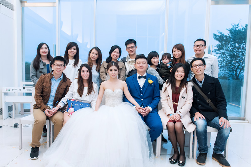 秉衡&可莉婚禮紀錄精選-140.jpg