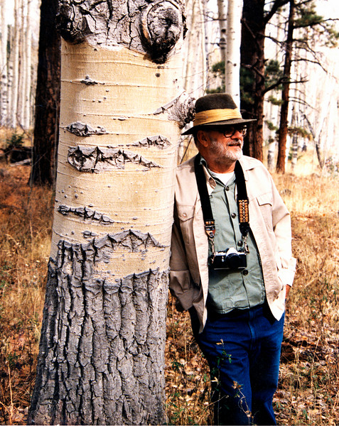 Mike in Aspens copy.jpg