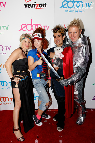 EDMTVN_Halloween_Party_IMG_1876_RRPhotos-4K.jpg
