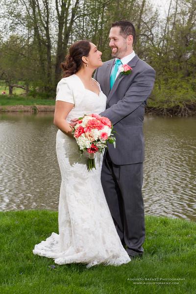 LUPE Y ALLAN WEDDING-8632.jpg