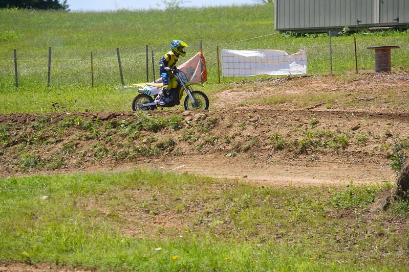 FCA Motocross camp 20170783day2.JPG