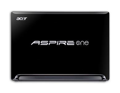 Aspire One 522