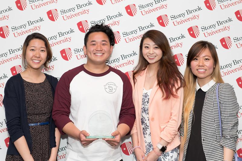 2016_Student_Life_Awards-88.jpg