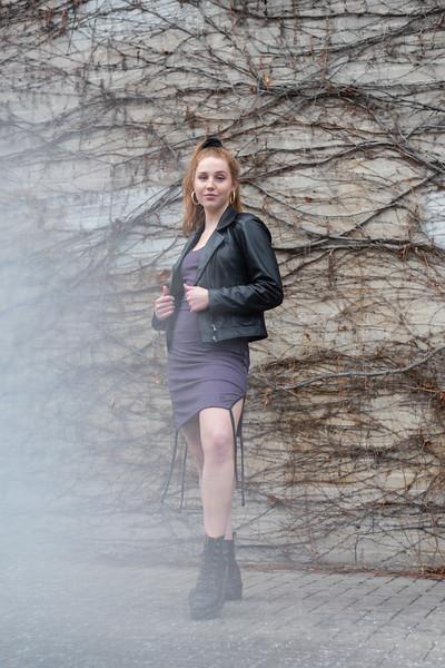 Infknit- Kristen Lucero Photography-7.JPG