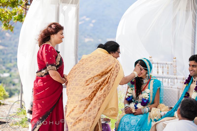 NS_Wedding_369.jpg