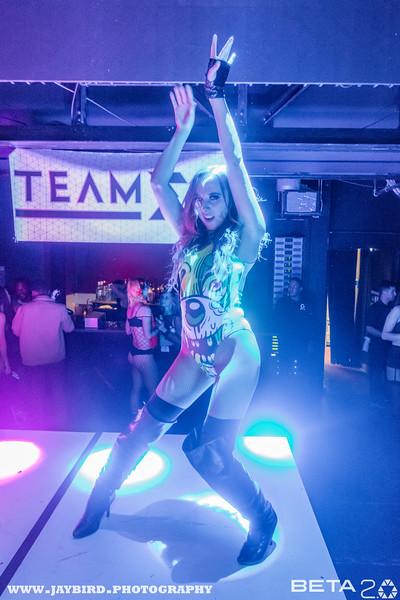 10.19.19 Beta, Team EZ Dancers watermarked-161.jpg