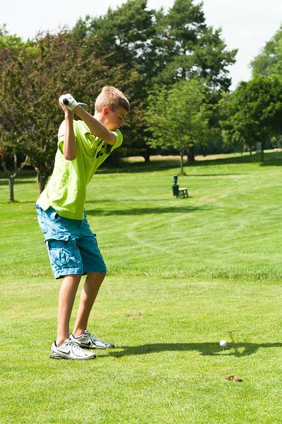 20130623 ABVM Golf Outing-9543.jpg