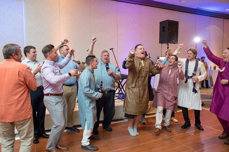 LeCapeWeddings Chicago Photographer - Renu and Ryan - Hilton Oakbrook Hills Indian Wedding - Day Prior  362.jpg