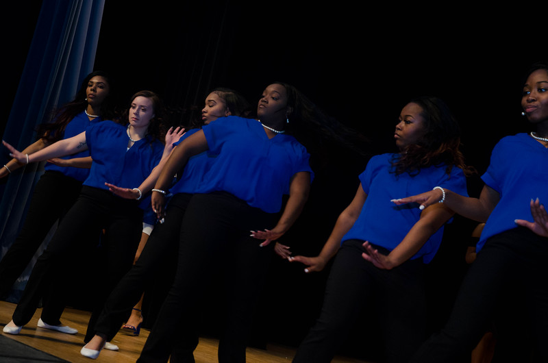 Zeta Phi Beta New Members-4519.jpg