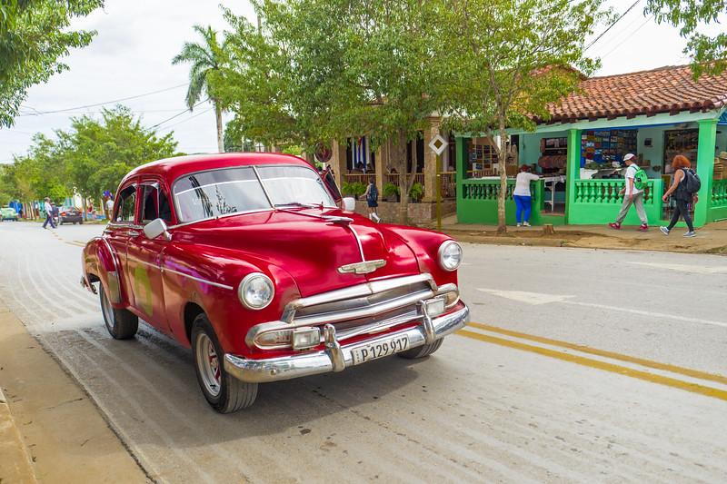 Havana-95.jpg