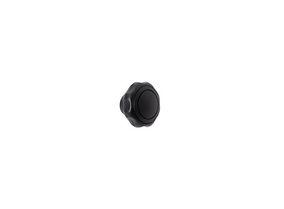 ZETOR 7045 8111 12111 SERIES SIDE WINDOW KNOB