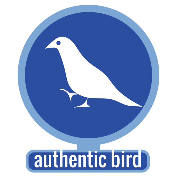 AUTHENTIC BIRD.png