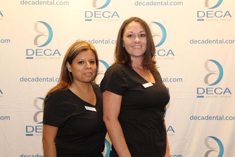 Deca_Dental_photostation2016_0047.JPG