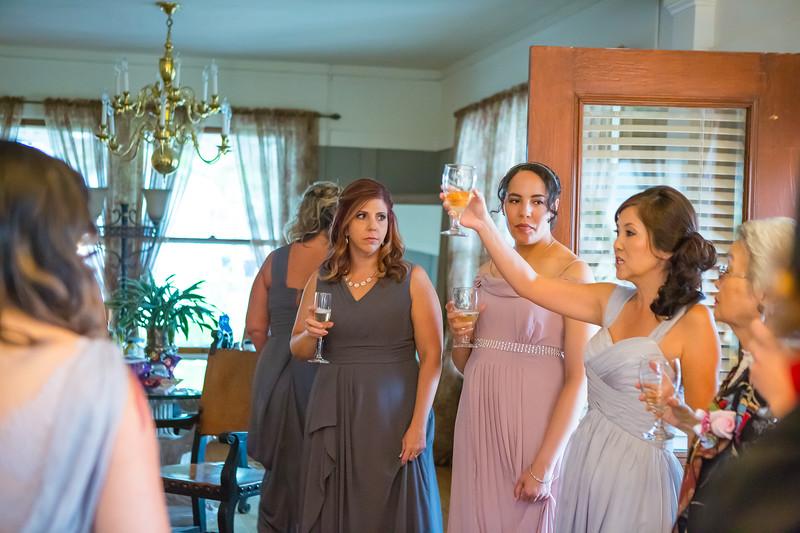 20170929_Wedding-House_0397.jpg