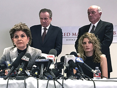 former-apprentice-contestant-files-lawsuit-tuesday-claiming-donald-trump-groped-her-in-2007