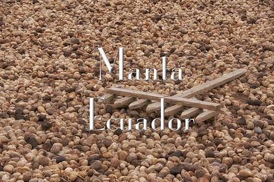 2014-01-11 - Manta