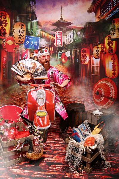 Japanese Street Scene I PopUp Photo Parlour.jpg