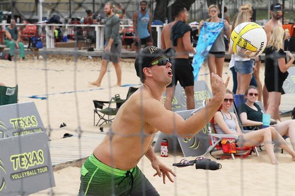 Texas Volleyball Tour - AVP Next     3.17.18