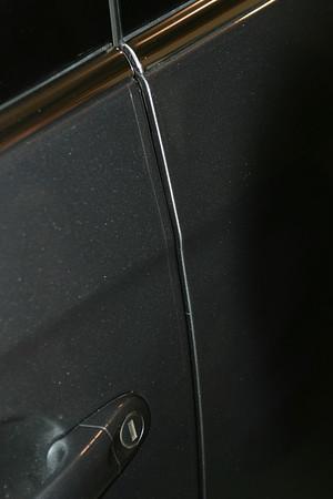 07 VW Jetta