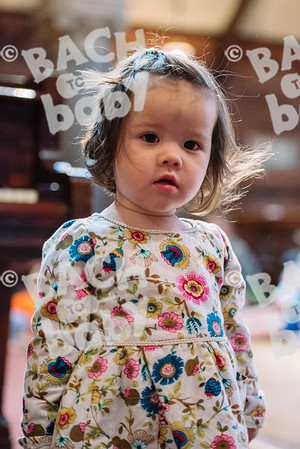 © Bach to Baby 2018_Alejandro Tamagno_Clapham_2018-06-22 011.jpg