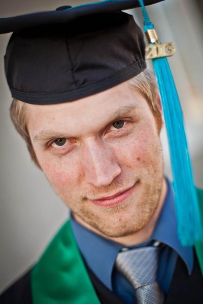 Matt's Graduation-242.jpg