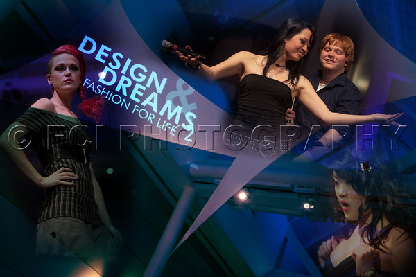 Design & Dreams 2