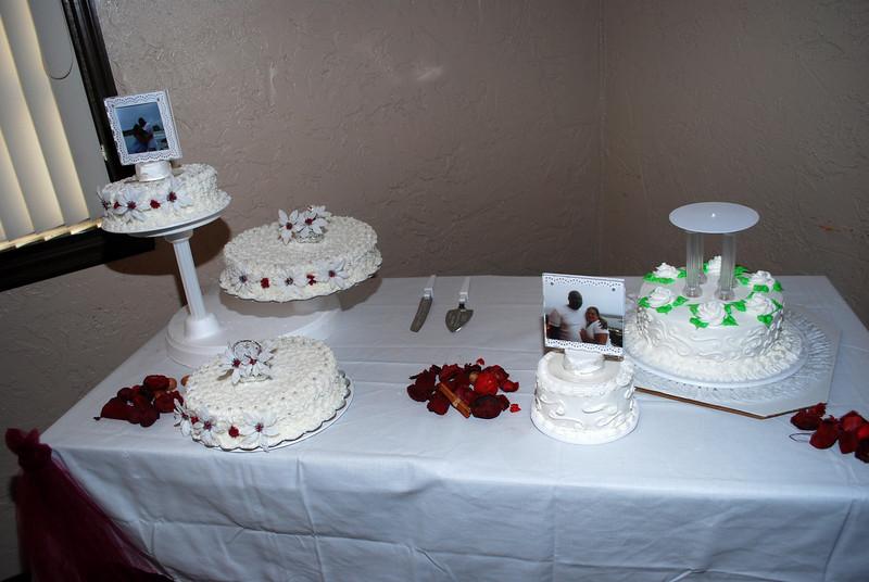 Wedding 10-24-09_0493.JPG