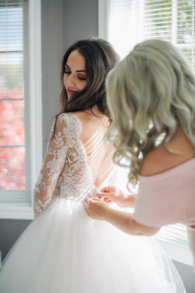 2018-10-20 Megan & Joshua Wedding-273.jpg