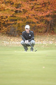 State Golf 10-17-15