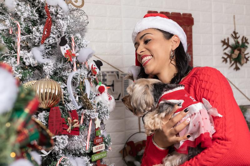 12.10.19 - Leide e Mel's (Mel Pet) Studio Christmas 2019 - -34.jpg