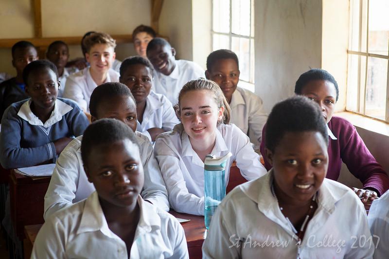 Uganda 17 (199 of 359).jpg