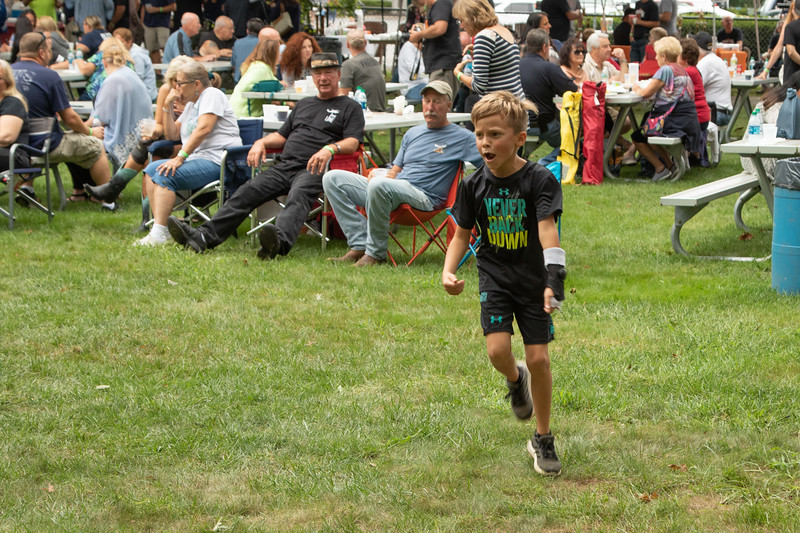 20180908ChiliCookOff-2624.jpg