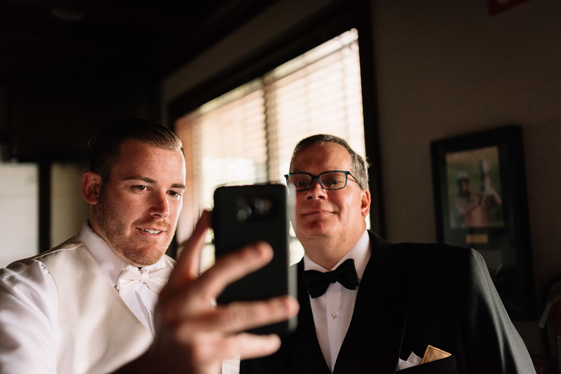 Flannery Wedding 1 Getting Ready - 111 - _ADP8958.jpg