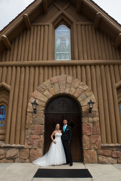 JohnsonWedding-193.jpg