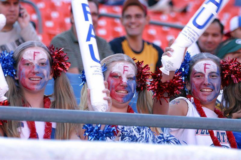 FAU Football vs FIU 23nov02 0290.jpg