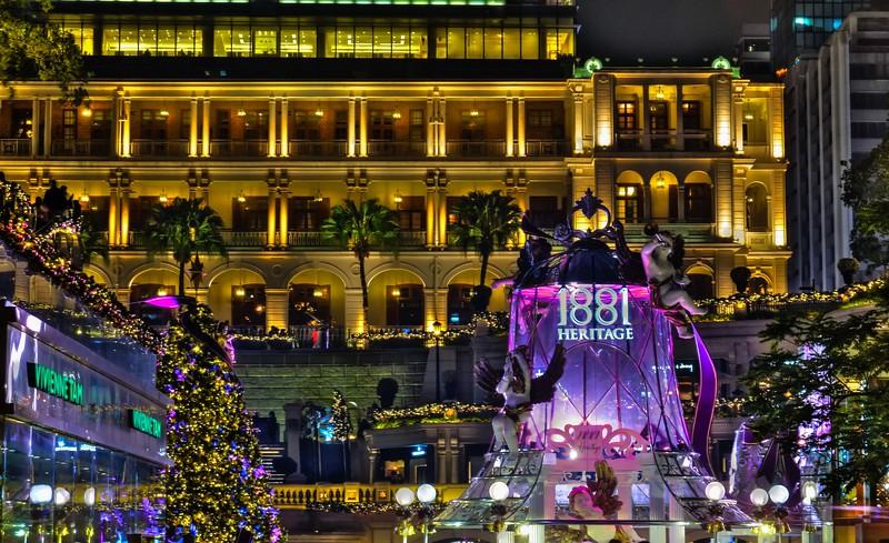 Hong Kong Dec 2014 - January 2013 (9 of 17).jpg