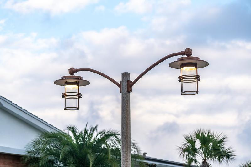 Spring City - Florida - 2019-144.jpg