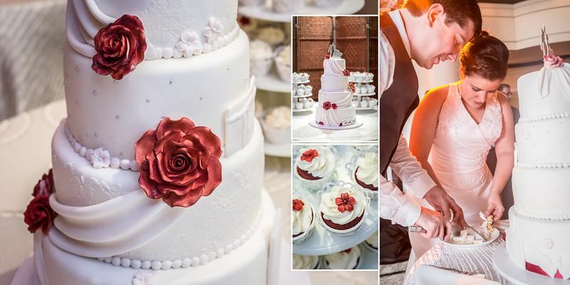 12 Cake.jpg