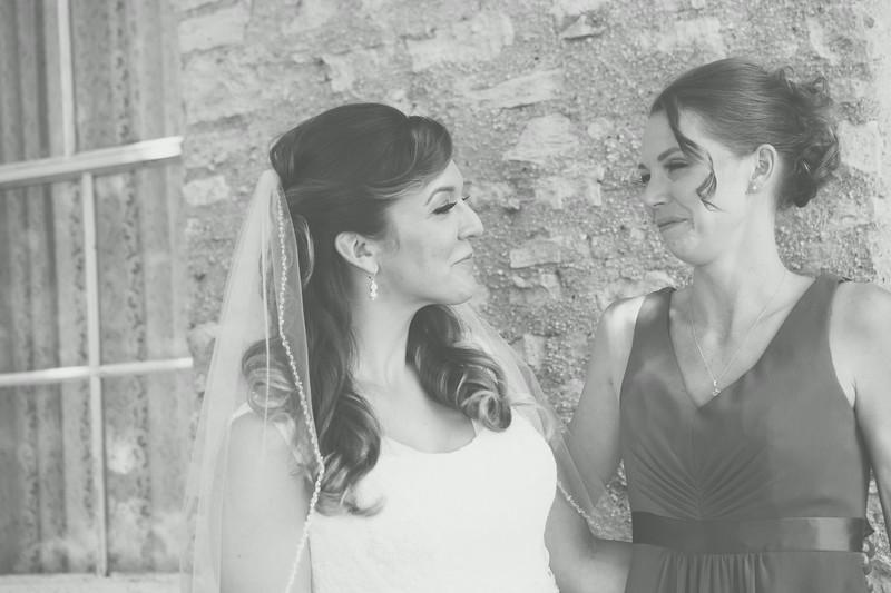 A & L _pre wedding (132).jpg