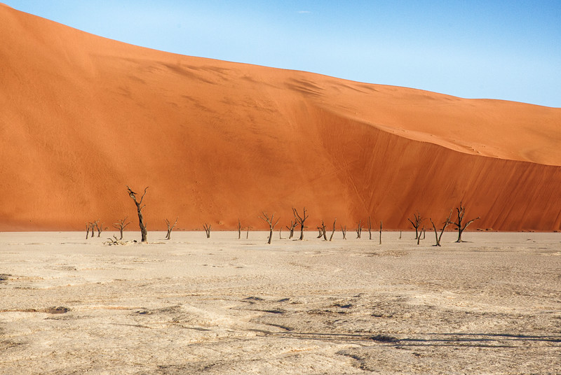 Namibia Baby-130.jpg