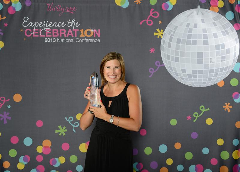NC '13 Awards - A1 - II-025.jpg