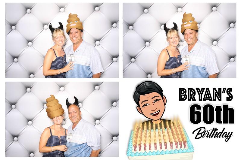 Bryan_60th_Birthday_Prints_ (2).jpg