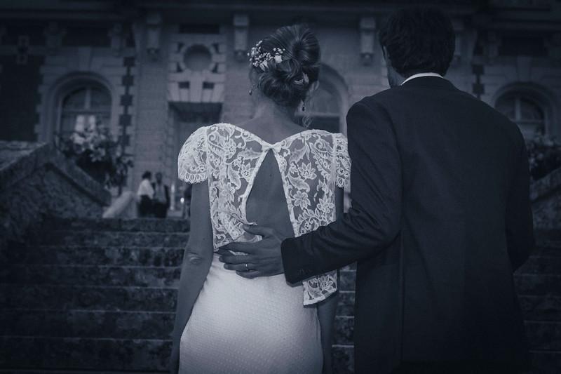 Paris photographe mariage 143.jpg