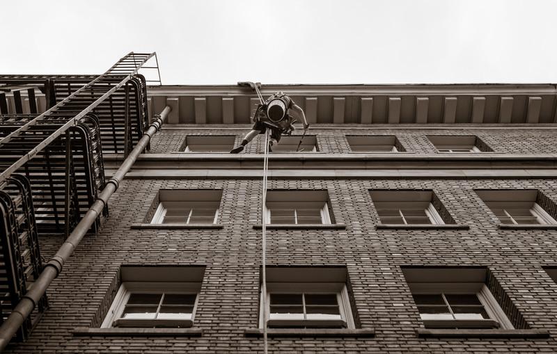PDXSQ15 Urban Landscape 01: wipe