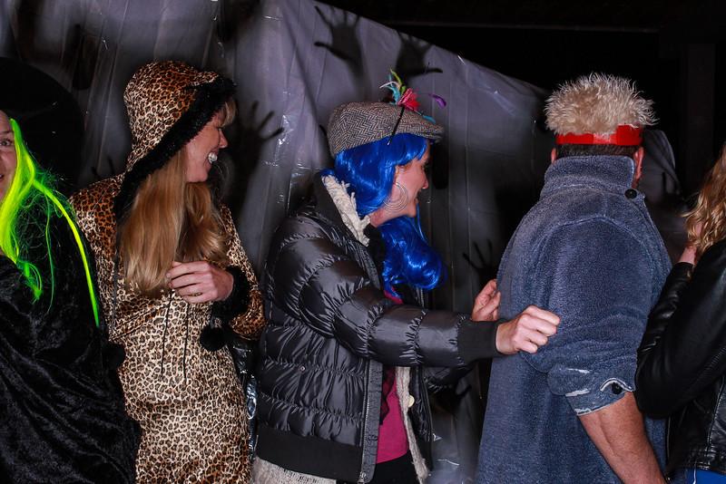 SocialLight Denver - Insane Halloween-243.jpg