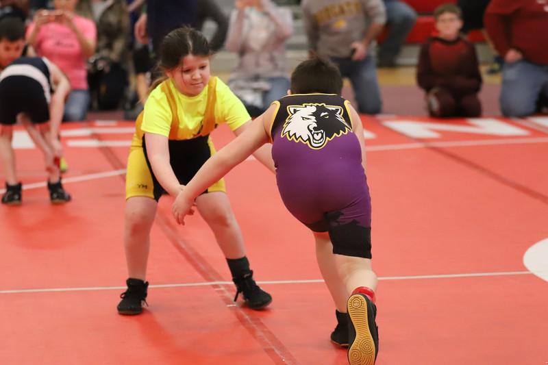 Little Guy Wrestling_4512.jpg