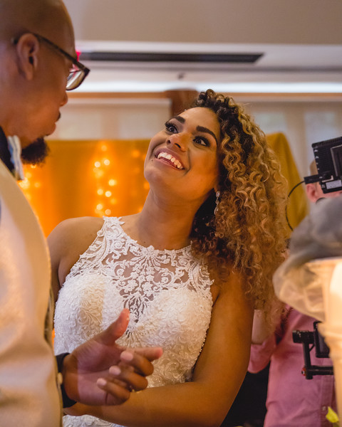 Williams Wedding-3426.jpg