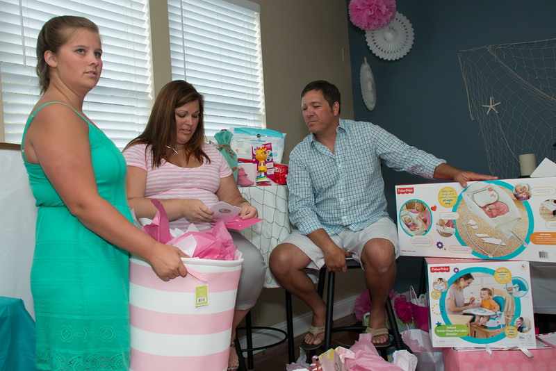 Kelly & Norm Fielder Baby Shower-100.jpg