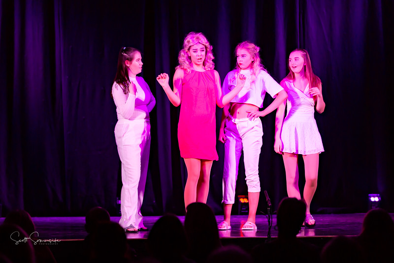 St_Annes_Musical_Productions_2019_258.jpg